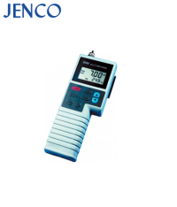 thiet-bi-do-ph-ph-meter.png