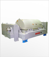 trh-decanter-centrifuge-for-resin-process-may-ly-tam-trh-cho-nhua-tomoe-vietnam.png