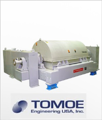 trh-decanter-centrifuge-for-resin-process-tomoe.png
