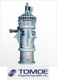 trv-vertical-decanter-centrifuge-tomoe.png