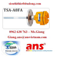tsa-a8fa-electrode-covered-type.png
