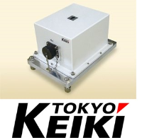 tsm-1-velocity-type-strong-motion-seismometer-tokyo-keiki.png