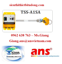 tss-a1sa-standard-separable-type.png