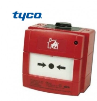 tyco-cp840ex-intrinsically-safe-manual-call-point-cod-514-800-513.png