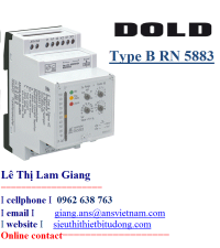 type-b-rn-5883-dold.png