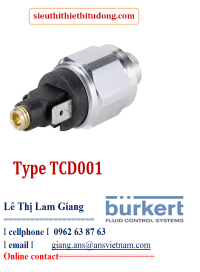 type-tcd001-pressure-switch-for-neutral-gases-and-liquids.png