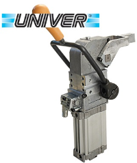 ubt40-may-do-luc-cang-univer.png