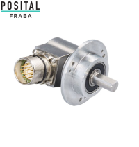 ucd-shppp-00pp-m120-prp-bo-ma-hoa-vong-quay-tuyet-doi-absolute-rotary-encoder-posital-fraba.png
