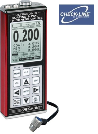 ultrasonic-coating-wall-thickness-gauge.png