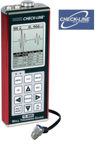 ultrasonic-thickness-gauge-with-enhanced-display.png