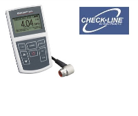 ultrasonic-wall-thickness-gauge-6.png
