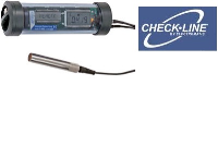 underwater-ultrasonic-thickness-gauge.png