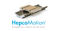 uni-guide-aluminium-based-linear-motion-system-hepcomotion.png