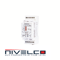 unicont-pjk-system-components-nivelco.png