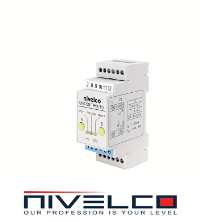 unicont-pkk-signal-processing-units-nivelco.png