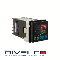unicont-pmg-400-signal-processing-units-nivelco.png