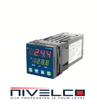 unicont-pmm-300-signal-processing-units-nivelco-1.png