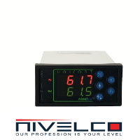 unicont-pmm-300-signal-processing-units-nivelco.png