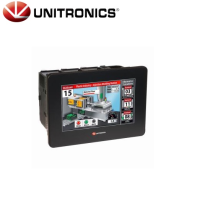 unistream®-hmi-panel-1.png