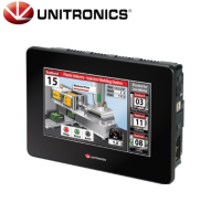 unistream®-hmi-panel-2.png