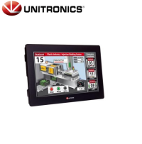 unistream®-hmi-panel.png