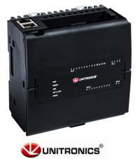 unistream®-plc-robust-plc-controller-with-a-new-concept-virtual-hmi-unitronics.png