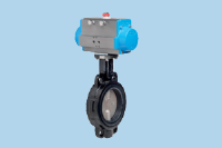 valpres-butterfly-valve-with-pneumatic-actuator-600105-600119-905257.png