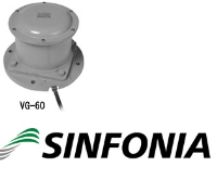 vg-small-vibrating-equipment-sinfonia.png