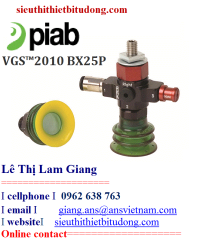vgs™2010-bx25p-combined-pump-and-gripper-vgs™.png