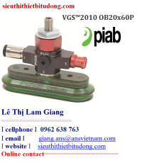 vgs™2010-ob20x60p-combined-pump-and-gripper-vgs™.png