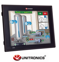 vision1210™-plc-controller-with-high-resolution-hmi-touchscreen-unitronics.png