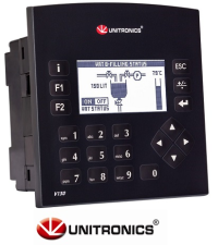 vision130™-programmable-logic-controller-integrated-hmi-unitronics.png