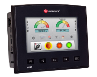vision430™-plc-controller-with-integrated-hmi-touchscreen-ans-danang.png