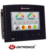vision430™-plc-controller-with-integrated-hmi-touchscreen-unitronics.png