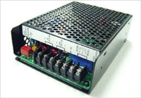 vsf300-05-power-supply-fine-suntronix-vietnam.png