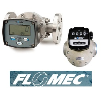 water-meters-tm-series-tm300-d.png