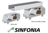 wcf-3-small-vibrating-equipment-sinfonia.png
