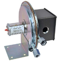 weatherproof-differential-pressure-switch-107al-n12-p1-foa.png