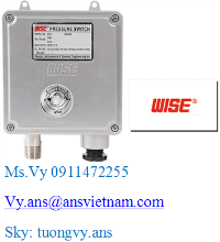 weatherproof-type-pressure-switch.png