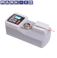 wire-crimp-pull-tester-1.png