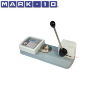 wire-crimp-pull-tester-2.png