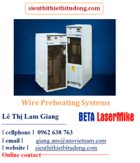 wire-preheating-systems-in-process-wire-heating.png