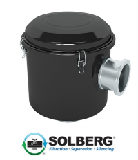 wl-238-k100b-particulate-removal-solberg.png