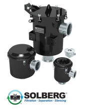wl-385p-k250-particulate-removal-solberg.png
