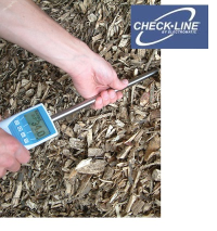 wood-chip-moisture-meter-with-insertion-probe.png