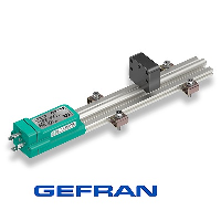wpg-a-contactless-magnetostrictive-linear-position-transducer-gefran.png