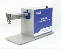 wwp-100-welding-seam-ball-press-tester.png