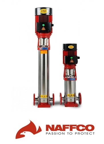 vertical-multistage-jockey-pumps-naffco.png